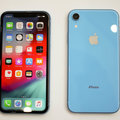 Best Apple iPhone XR deals in November 2018: 100GB for £45/m