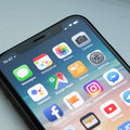 Best iPhone apps 2019: The ultimate guide