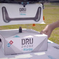 9 cool ways drones are being used to deliver goods to you