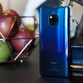 Best Huawei Mate 20 Pro tips and tricks: The ultimate EMUI 9.0 masterclass