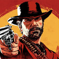 Red Dead Redemption 2 reviews giving five stars across the board, see what they're saying