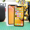 Apple iPhone XR tips and tricks: Getting more from your iPhone