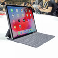 Apple iPad Pro 11 (2018) initial review: Compact, but powerful