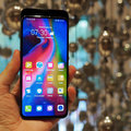 Honor Magic 2 initial review: Could it be magic now?
