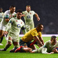 How to watch England rugby in 4K and online
