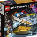 Lego reveals Overwatch sets and availability: check them all out