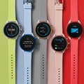 Fossil Sport smartwatch is the first to use Wear 3100 and it's just £250