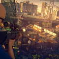 Hitman 2 review: An utterly sublime stealth game