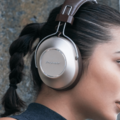 Pioneer's new S9 noise-cancelling headphones work with Google Assistant