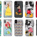 Best Disney OtterBox cases: Protection fit for a Princess, or a mouse