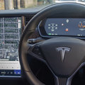 Tesla in-car tech reviewed: Infotainment, features, software v10 update and more