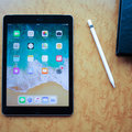latest Apple news, reviews, buyer's guides - Pocket-lint