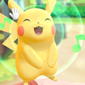 Pokémon Let's Go tips and tricks: The best trainer tactics for Pikachu and Eevee games