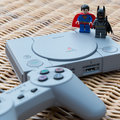 PlayStation Classic review: Fun-filled 90s party but with a few no-shows