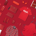 Great PRODUCT(RED) gadgets to help you show your support for World AIDS Day