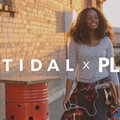 Plex now offers Tidal streaming with bundled subscriptions for both