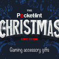 10 best gaming accessory gifts for Christmas