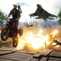 Just Cause 4 review: The master of mindless destruction