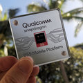 Qualcomm Snapdragon 855: What you need to know about the flagship phone tech