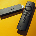 Amazon Fire TV Stick 4K Test: Preisgünstiger Prime Streamer