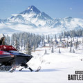 Let it snow: PUBG Mobile Vikendi update adds snow map - now live