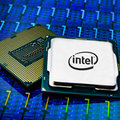 Intel's all-new next-gen processors will be ready this time next year