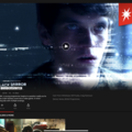No Netflix interactive Black Mirror: Bandersnatch for Apple TV