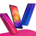 Xiaomi splits Redmi into a separate brand, announces 48-megapixel Redmi Note 7