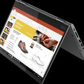 Lenovo's latest ThinkPad X1 Carbon and X1 Yoga are thinner, lighter and have new displays