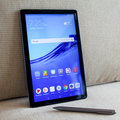 Huawei MediaPad M5 Lite: The 10.1-inch Android tablet with stylus for under $300