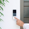 Netatmo Smart Video Doorbell promises Homekit support, but is it enough to beat Ring and Nest?