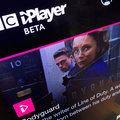 BBC submits official plans for turning iPlayer into Netflix rival