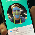 Neutrogena MaskiD uses iPhone to scan your face to create personalised skincare mask