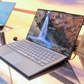 Latest Asus laptops reviews, previews and hands-on features fro