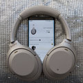 Sony adds Amazon Alexa to its WH-1000XM3 noise-cancelling headphones