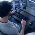 Razer Turret for Xbox One wireless keyboard now available