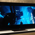 Panasonic GZ2000 OLED TV initial review: Sensational soundstage