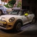 Mini Electric: Everything you need to know about the new electric Mini