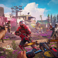 Far Cry New Dawn Review: Was kommt nach dem Atomsturm?