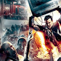 Xbox free Games with Gold for January 2021: Dead Rising and more