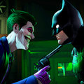 Xbox One free Games with Gold for March 2020: Batman, Sonic and more