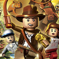 Xbox free Games with Gold for November 2020: Lego Indiana Jones and more