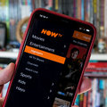 Now TV adds offline viewing to iOS and Android apps