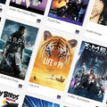 UltraViolet to close down, your digital film library is in danger of deletion