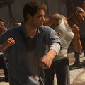 PS Plus free PS4 games list for April 2020: Uncharted 4 and more
