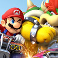 Mario Kart Tour for iOS and Android delayed, Nintendo wants to make it better