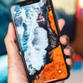 Apple iOS 13 features, news, and release date