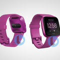 Will Fitbit's new Versa 2 only bring new colours? Let's hope not