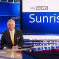 Sky at 30: Sky News Raw shows you what's going on behind the scenes