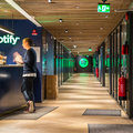 Spotify bets big on podcasts, claims they'll represent 20 per cent of listening in future